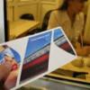 Работники Крайнего Севера могут рассчитывать на компенсацию расходов на отпуск