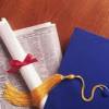 Правительство РФ утвердило список иностранных вузов, чьи документы об образовании могут быть признаны на территории России
