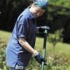 Пенсионеры России с удовольствием работают в качестве домашнего персонала
