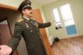Бывшие военные получат компенсации за неполученное жилье