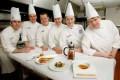 Международный день повара