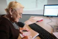Одна четвертая часть населения России может остаться без пенсий