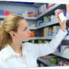 Разработан профстандарт для фармацевтов