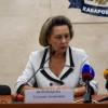 На трудоустройство пострадавшего от наводнения населения планируется потратить 1,4 млрд. рублей