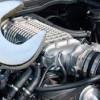 «Лада» получит новый двигатель