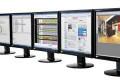 2013: электронная коммерция