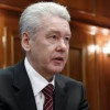 Собянин дал поручение проверить основные места скопления нелегалов в столице