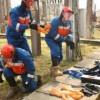 МЧС намерено отменить проверки на противопожарную безопасность