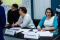 Рамочное и делегированное управление персоналом