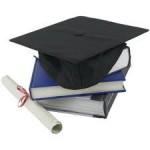Высшее образование как составляющая успешности