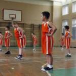 Путин ввел запрет на освобождение школьников от уроков физкультуры