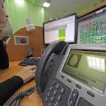 Квалифицированные кадры для Стройкомплекса Москвы будет готовить управляющий совет