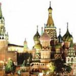 Россиян не привлекает столица