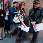 В странах  Европы около четырнадцати миллионов  молодых безработных