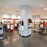 Успех продаж во многом зависит от выбора торгового оборудования магазина