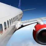 Для туристов России и Украины организован рейс в Астану