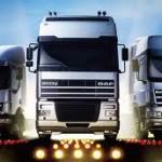 Стабильность в области перевозки грузов, транспорта  и логистики