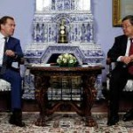 Экономические документы подписаны между Киргизией и Китаем