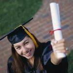 Гарантирует ли высшее образование успешную жизнь