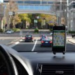Наушники Philips CitiScape для водителей и туристов
