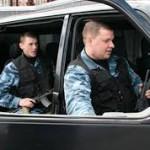 Профстандарты для российских охранников