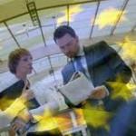 В Еврозоне снизился уровень безработицы