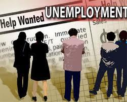 Число безработных в еврозоне остаётся стабильным