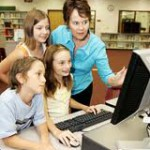 Порядок осуществления образовательной деятельности