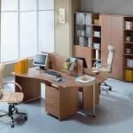 «Два капитана» — проект строительства офисного центра