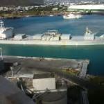 Начала действовать конвенция о труде в морском судоходстве
