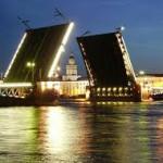 В Санкт-Петербурге снижается уровень безработицы