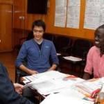 Новая форма свидетельства о признании иностранного образования