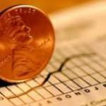 Производительность труда увеличивается за счет инвестиций в интеллектуальный капитал