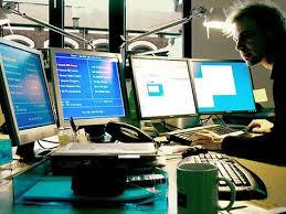 Форум для руководителей IT-компаний